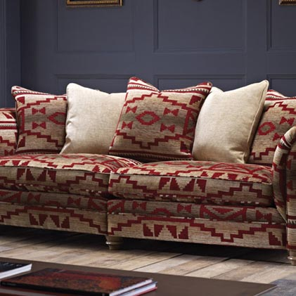 Read More   Sofas. Simmons   Co  Your Local Furniture Store  Sofas