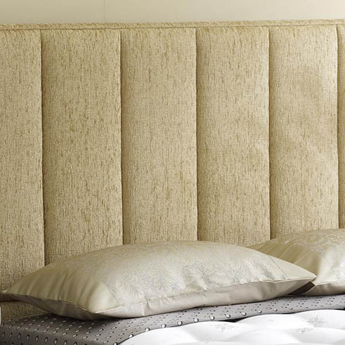 Headboard Store Simmons & Co Your Local Furniture Store Headboards