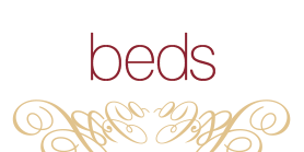 Beds_button
