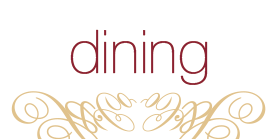 Dining_button