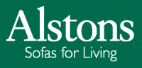Alstons - Sofas for Living