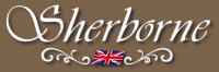 Sherbourne - Great British Furniture