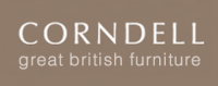 Corndell - Great British Furniture