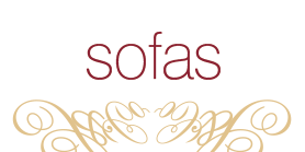 Sofas_button