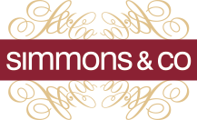 Simmons & Co